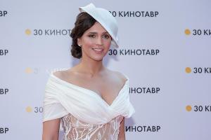 Открытие 30-го кинофестиваля «Кинотавр» в Сочи ©Фото Екатерины Лызловой
