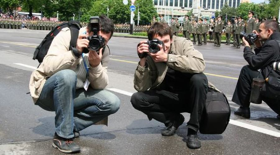 СМИ ©Фото Юга.ру