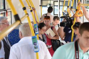автобусо-троллейбус/MIH_3639 ©Михаил Ступин, ЮГА.ру
