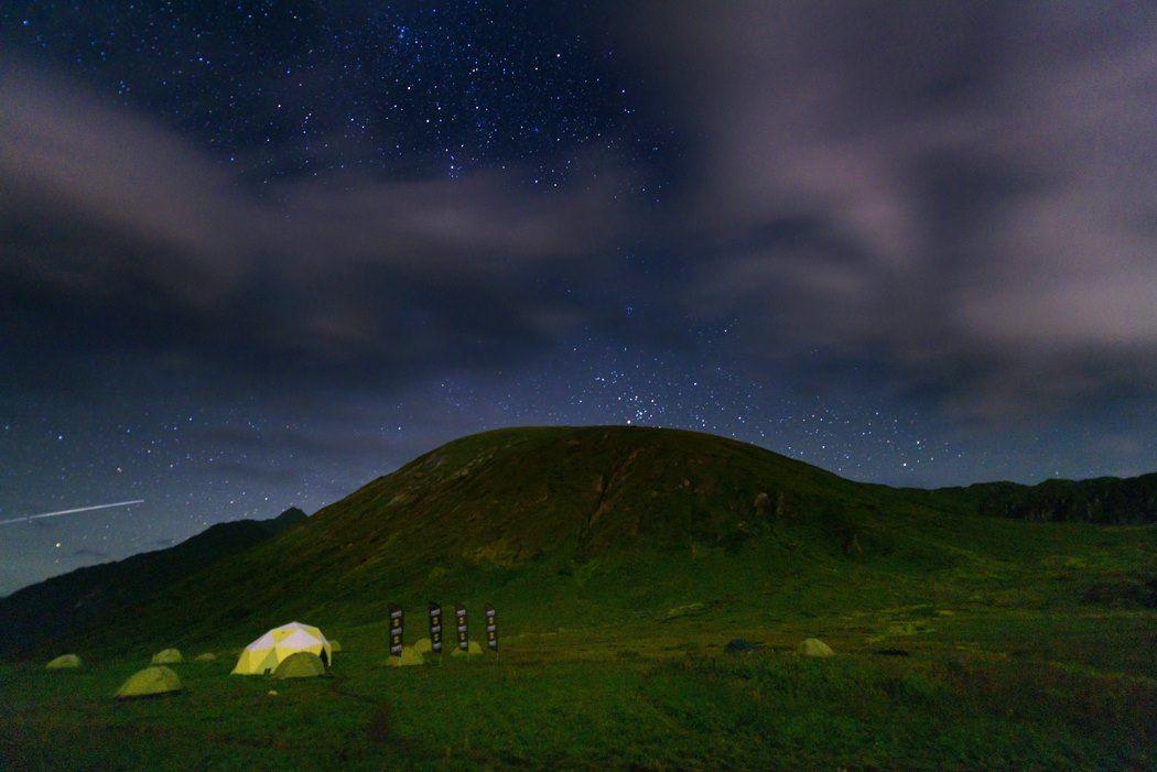 Бзерпинский карниз, курорт «Роза Хутор» ©Фото Мити Андреева, с сайта mountaindreams.ru