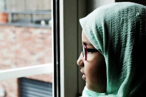 ©Фото Rachid Oucharia, unsplash.com