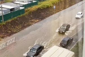 ©Скриншот из видео телеграм-канала «Туподар», https://t.me/typodar