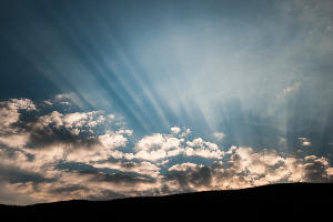 Лагонакское нагорье и Фишт-Оштенский горный массив ©Фото Елены Синеок, Юга.ру