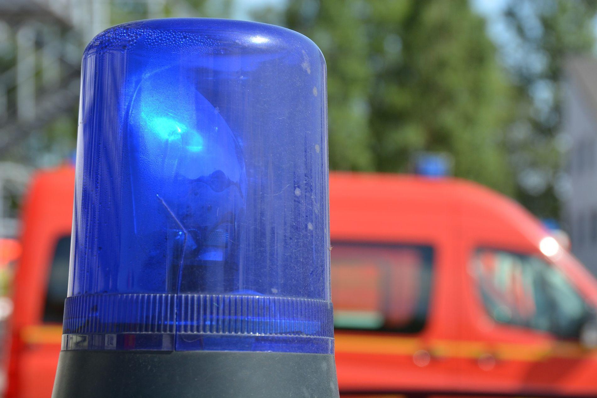 ВДТП савтобусом вДагестане пострадали девять человек