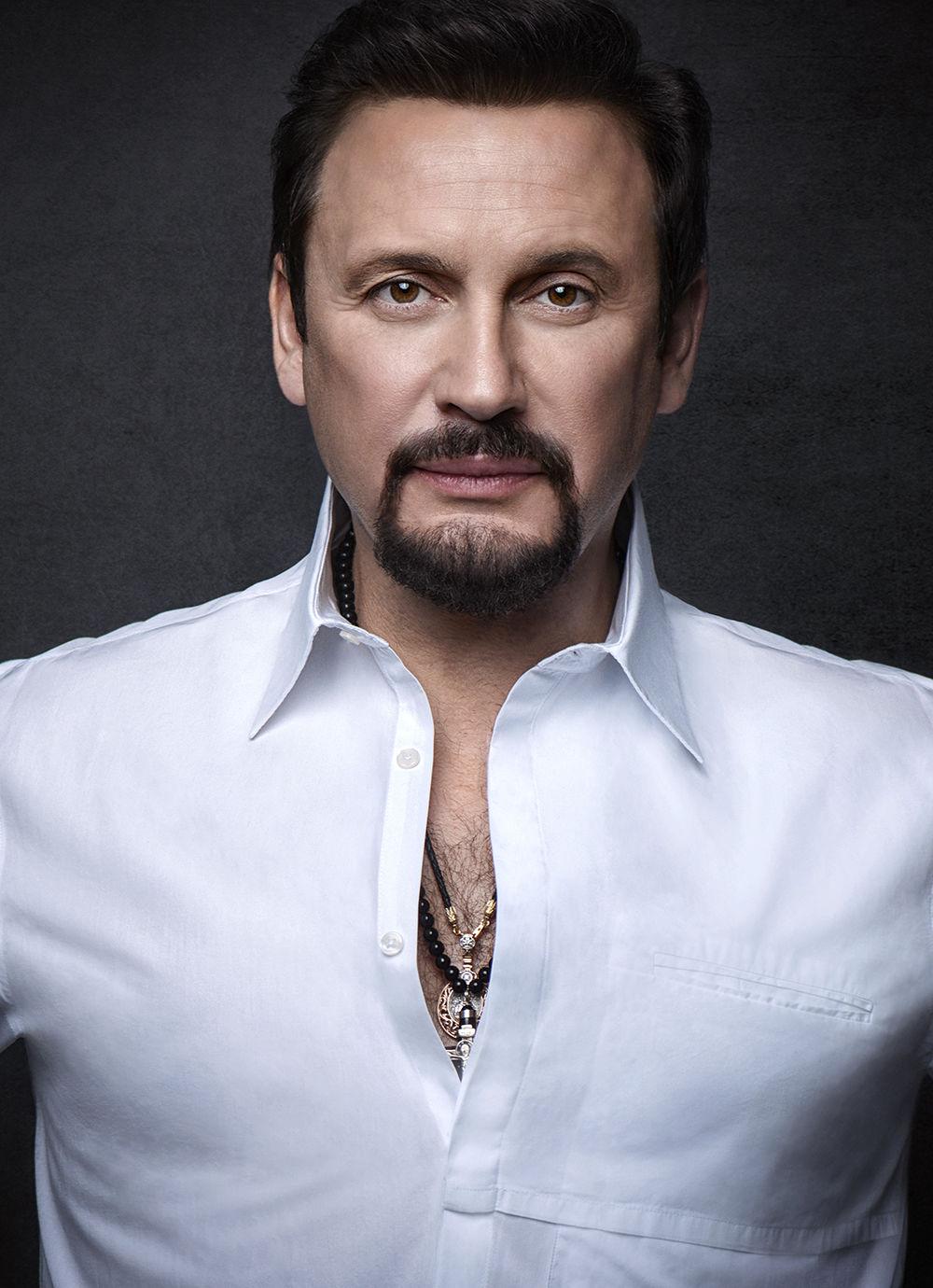 картинки с изображением русских певцов