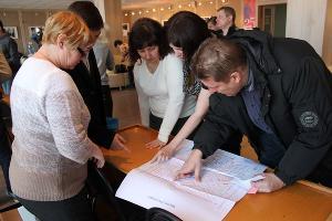 В Краснодаре начали распределять участки для многодетных семей по новым правилам ©пресс-служба администрации Краснодара