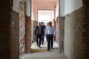 ©Фото пресс-службы администрации Адыгеи
