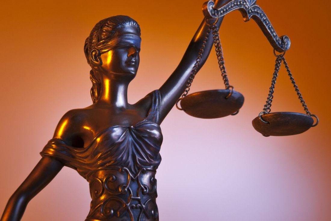 Полицейского вИнгушетии будут судить завымогательство иразбой