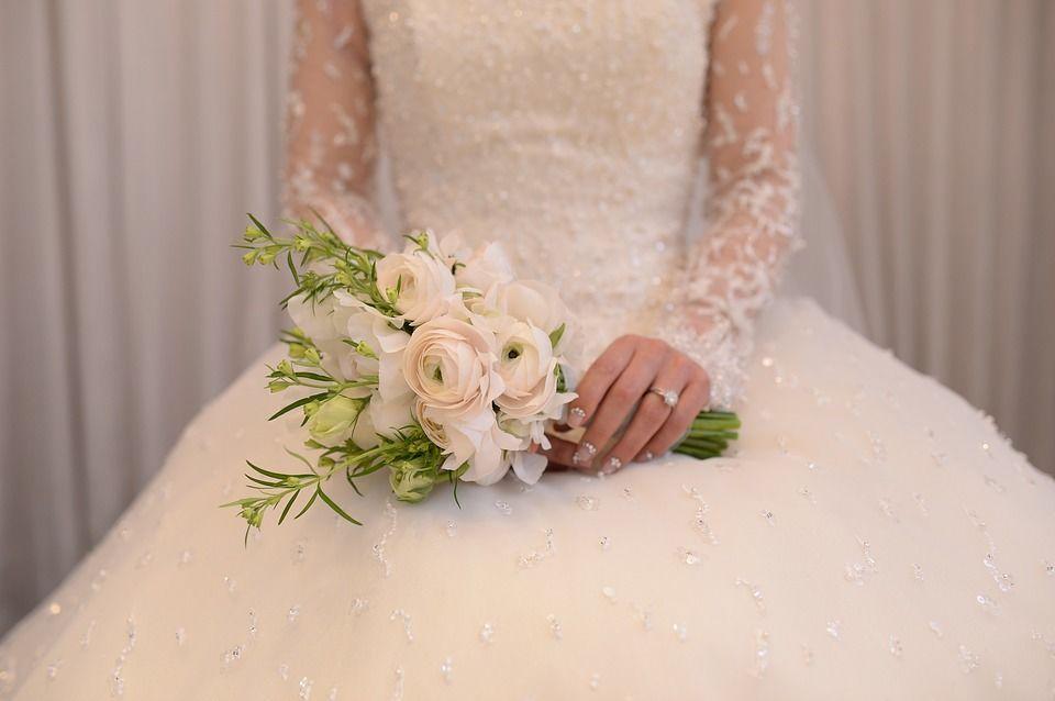 ВИнгушетии сын руководителя села облил невесту спиртом