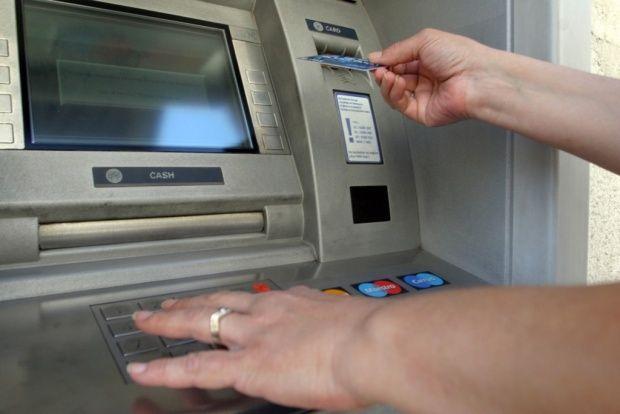 Двое краснодарцев распилили банкомат встаничном магазине иукрали 2 млн руб.