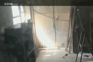 ©Скриншот видео с сайта www.ntv.ru
