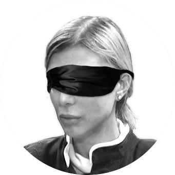 Наталья Бодрова