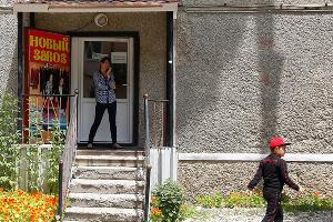 Республика Кабардино-Балкария ©Влад Александров, ЮГА.ру