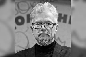 Эдуард Лимонов ©Фото с сайта wikipedia.org