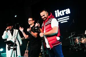 ©Фото предоставлено организаторами фестиваля IKRA