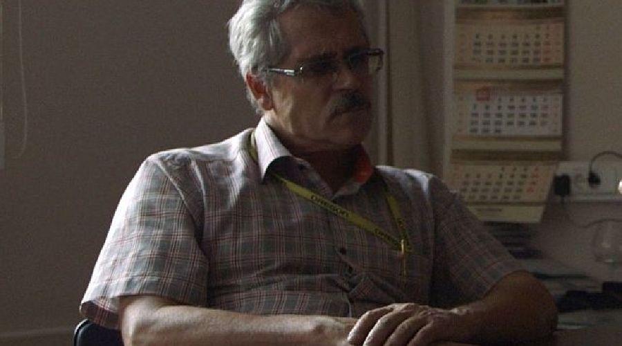 Григорий Родченков ©Фото с сайта wikimedia.org