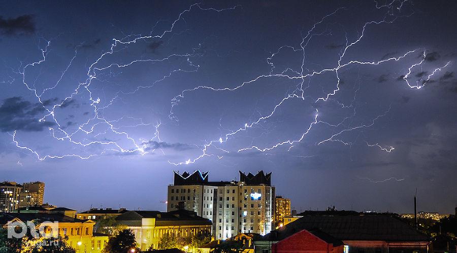 ©Фото Михаила Ступина, Юга.ру