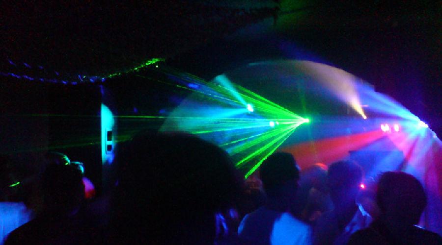 Ночные клубы в адыгее работа хостес в москве ночной клуб