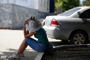 Ликвидация последствий наводнения в Крымске ©Фото Влада Александрова, Юга.ру