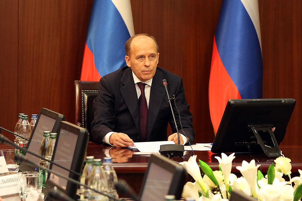 В 3-х русских областях появится линия с республикой Беларусь