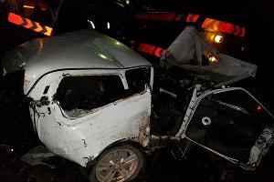 ©Фото из группы ВКонтакте «Инцидент Сочи», vk.com/incident_sochi