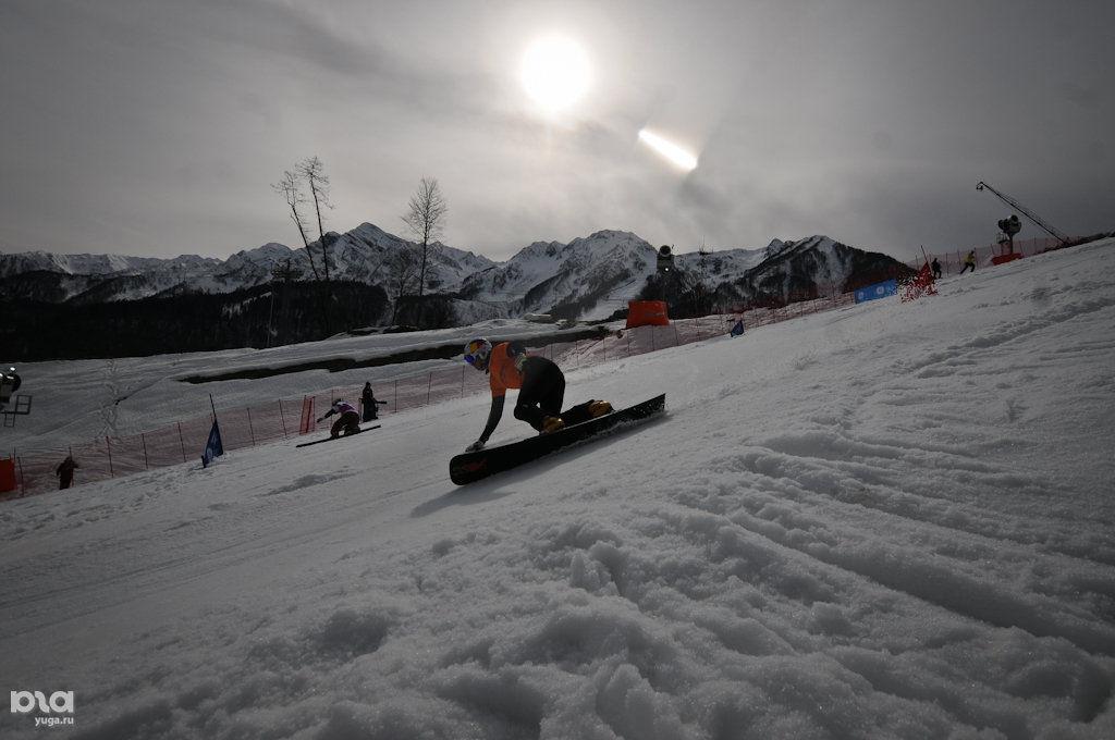 Спортсменам из РФ  посоветовали  выступать наОлимпиаде под флагами регионов