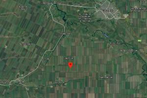 ©Скриншот страницы сайта www.google.com/maps