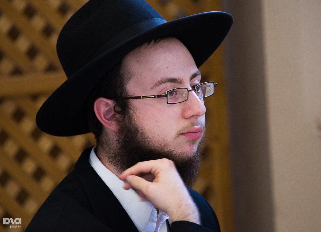 Картинки с еврейским юмором алтае