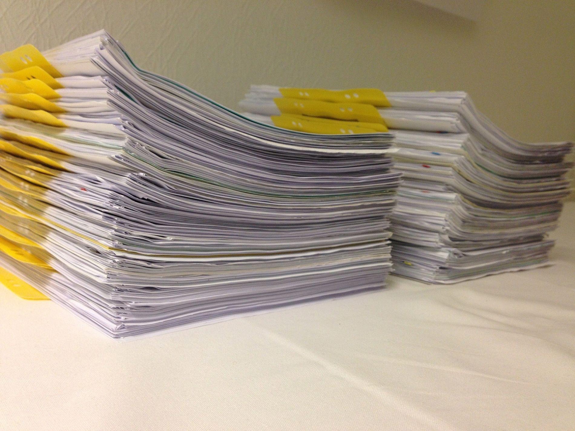 ВКраснодаре начался прием документов претендентов надолжность мэра города