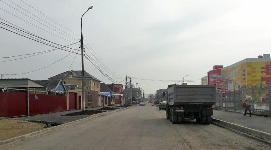 ВКраснодаре внедостроенном доме отыскали тела 3-х человек