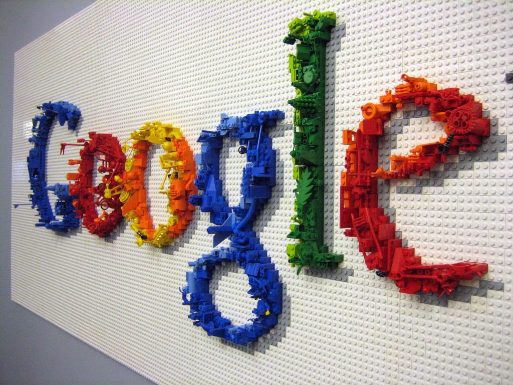 Google стал самым дорогим брендом 2017 года