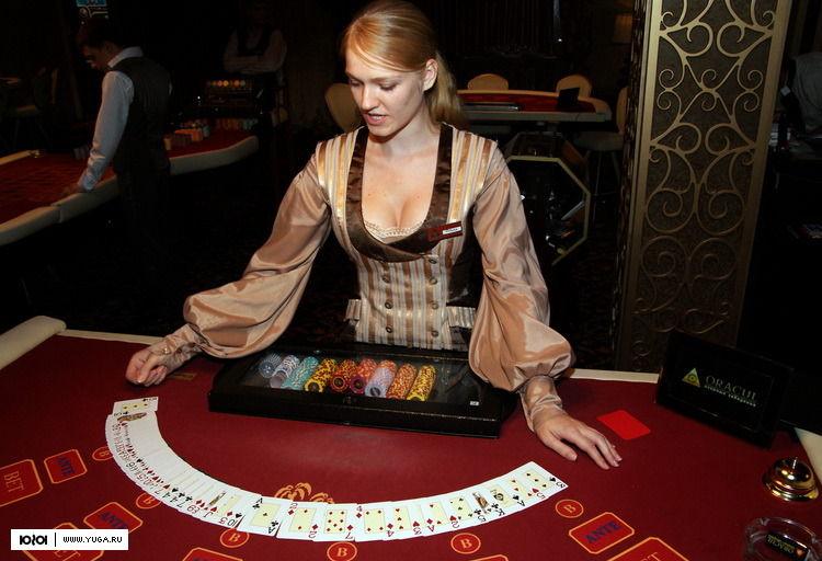 вывод средств с 888 казино