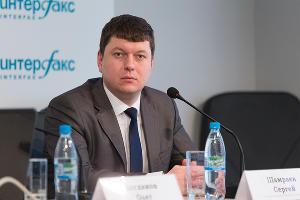 Сергей Шамраев, генеральный директор ООО «ТелеТрейд Групп»