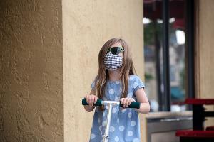 ©Фото Edwin Gonzalez с сайта Unsplash.com