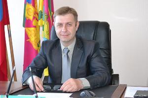 Петр Мироненко