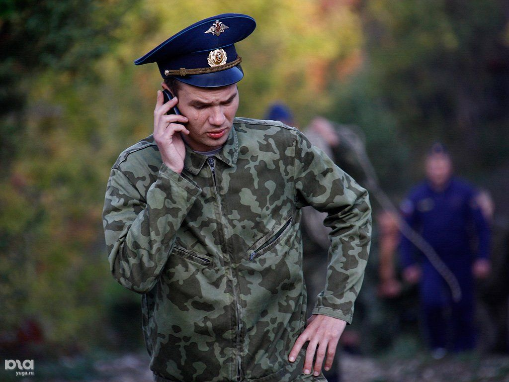 военных сайт знакомств россия