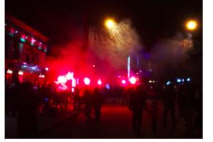 "Скриншот из твиттера фаната ""Спартака"" ©https://twitter.com/Ultra_spartak?ref_src=twsrc%5Etfw"