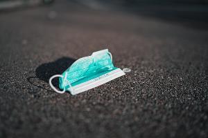 ©Фото Claudio Schwarz, Unsplash.com
