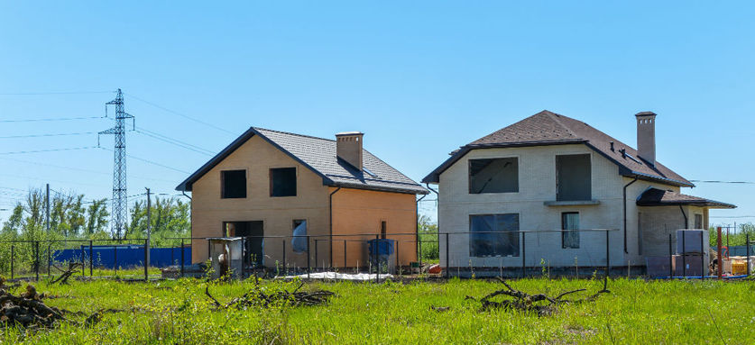Коттеджный поселок «Кубанский стан»