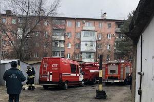 ©Фото из группы «Типичный Краснодар» «ВКонтакте», vk.com/typical_krd