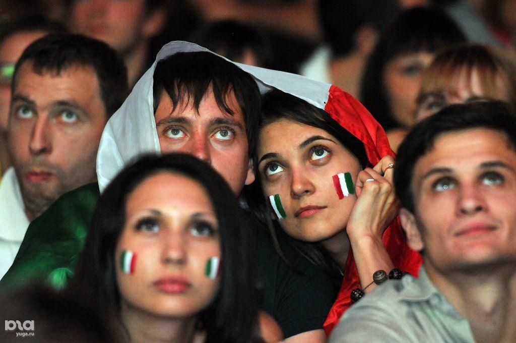 тот период картинки фанатка таджики достопримечательностей