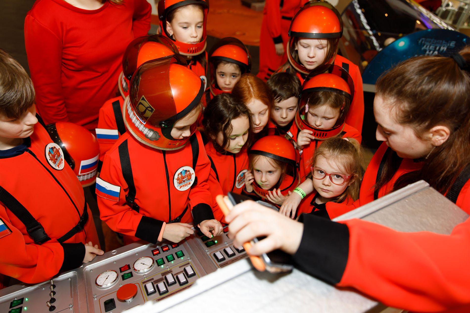 ©Изображение пресс-службы «Курорта Красная Поляна»