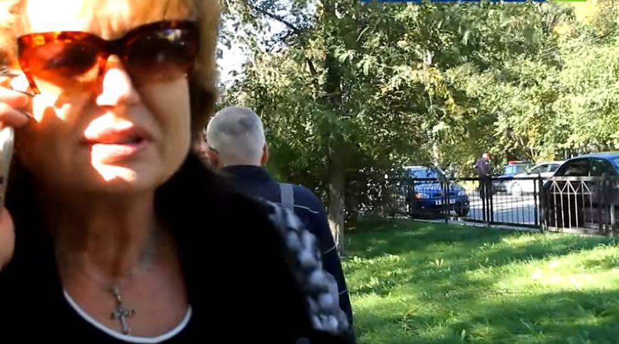 ©Скриншот с видео kerch.com.ru