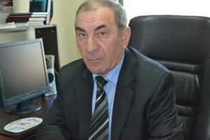 ©Фото пресс-службы Народного собрания Республики Ингушетия