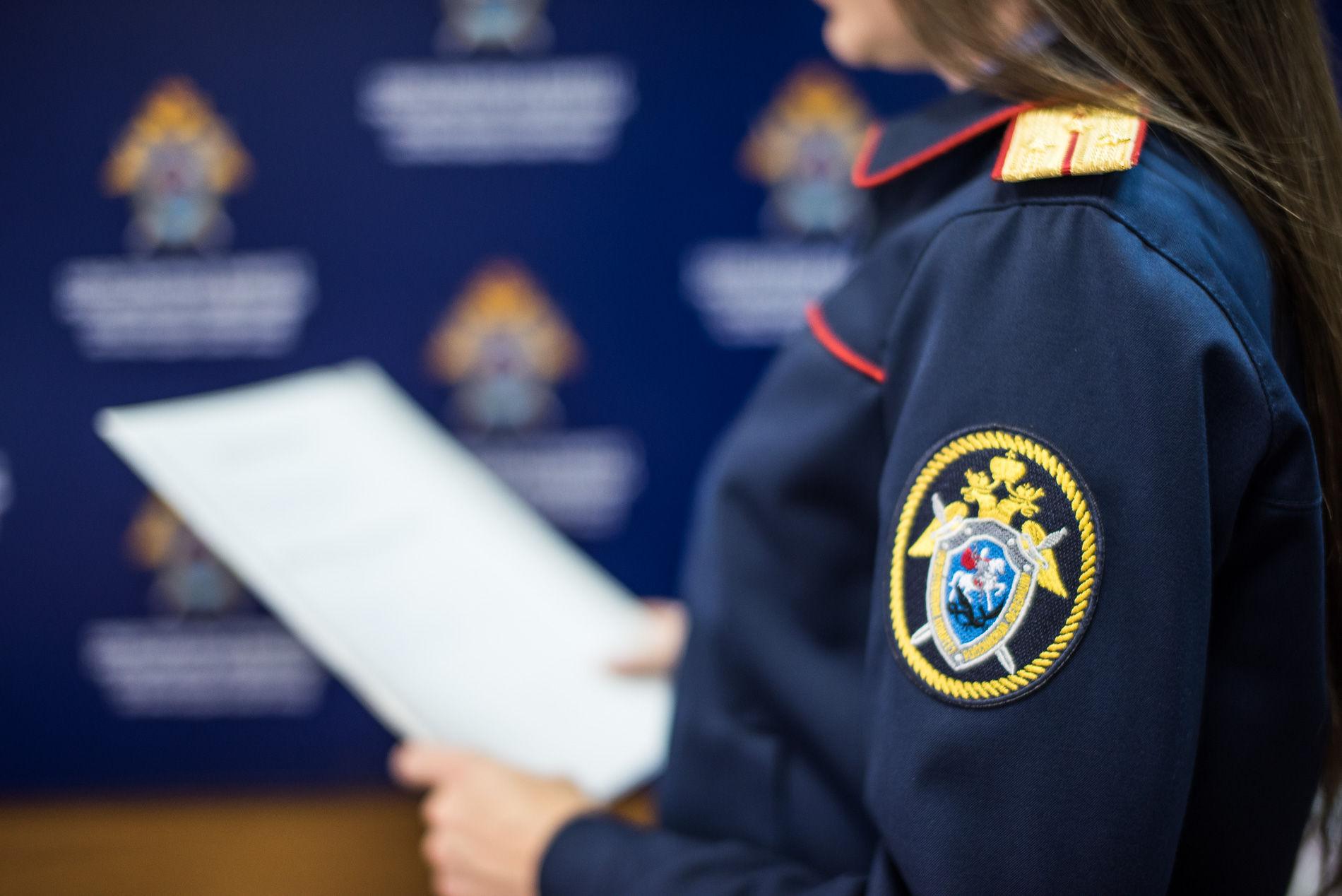 ВКраснодаре 17-летний парень иего сообщники грабили молодых людей