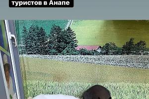©Скриншот из instagram.com/varlamov/