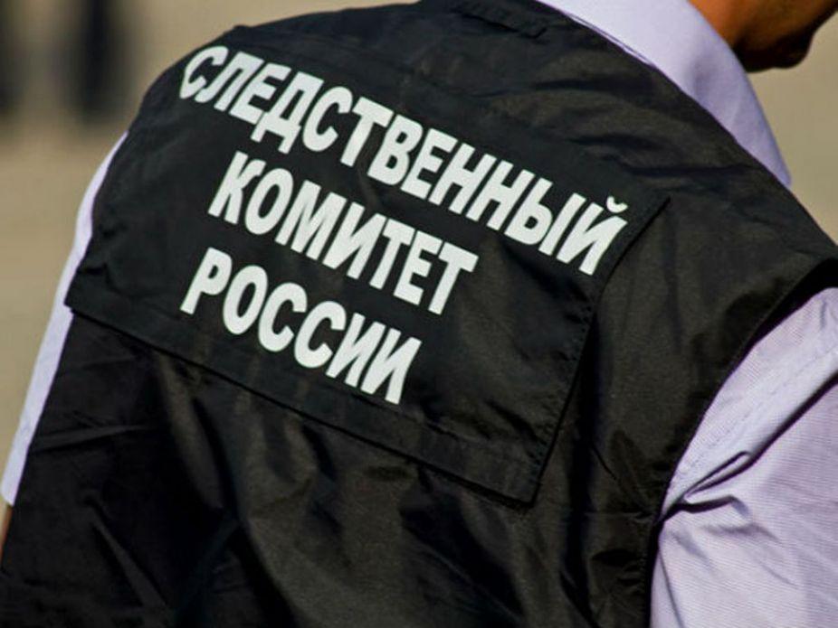 ВАбинском районе рабочий Дома культуры оказался педофилом