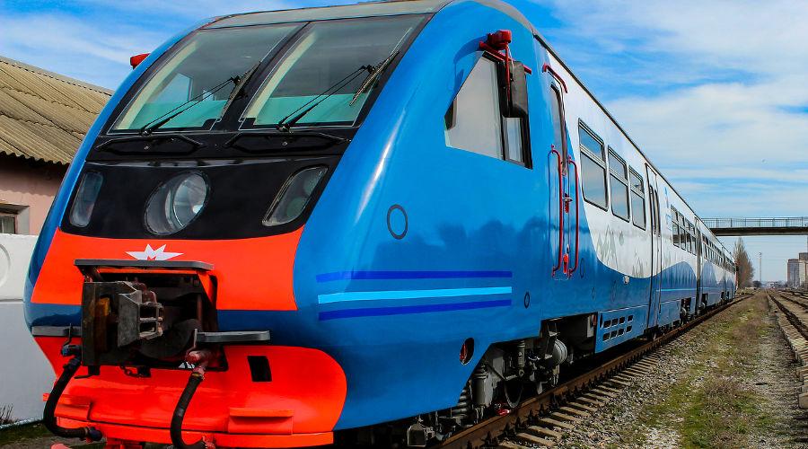 ©Фото пресс-службы министерства транспорта Республики Крым