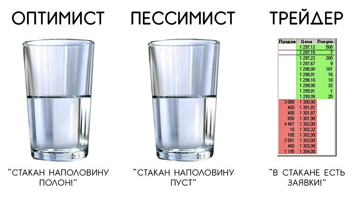 ©Изображение Левона Акопова