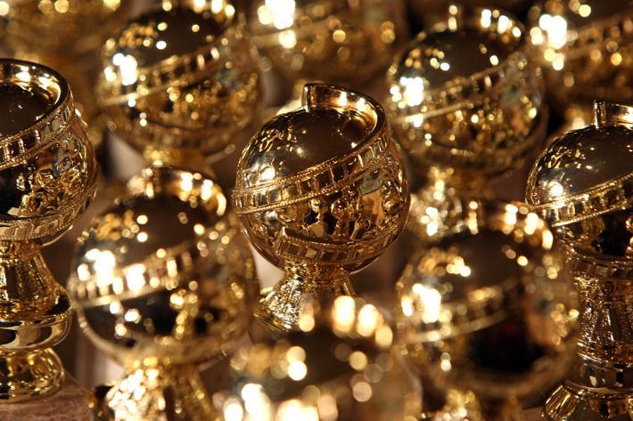Кристофер Нолан получит «Золотой глобус» свероятностью в60%